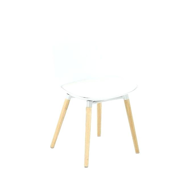 chaise charlotte gifi avis altoservices. Black Bedroom Furniture Sets. Home Design Ideas