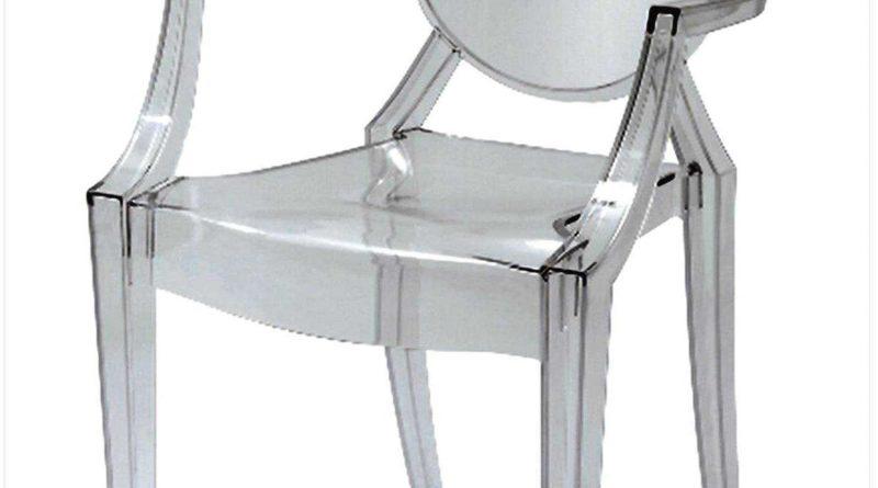 foir fouille pau altoservices. Black Bedroom Furniture Sets. Home Design Ideas