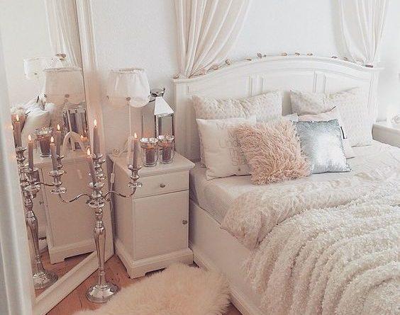 photo tumblr cocooning altoservices. Black Bedroom Furniture Sets. Home Design Ideas