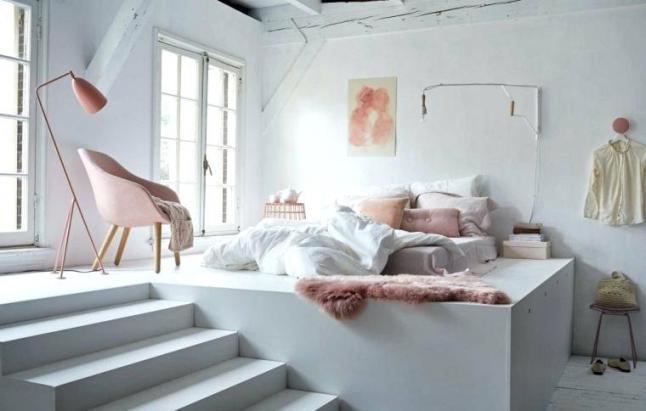 film solaire fenetre castorama altoservices. Black Bedroom Furniture Sets. Home Design Ideas