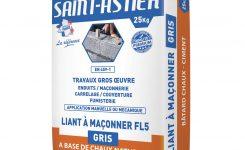 Chaux Saint Astier Brico Depot Altoservices