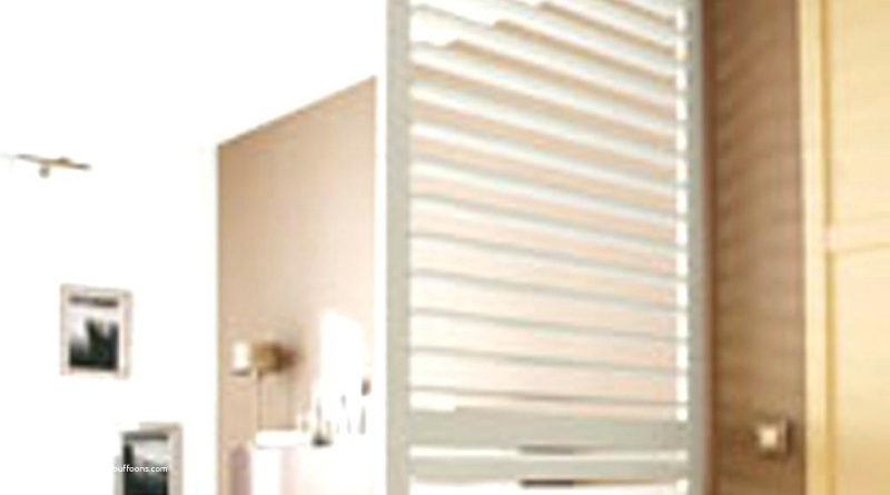 cloison amovible brico depot altoservices. Black Bedroom Furniture Sets. Home Design Ideas