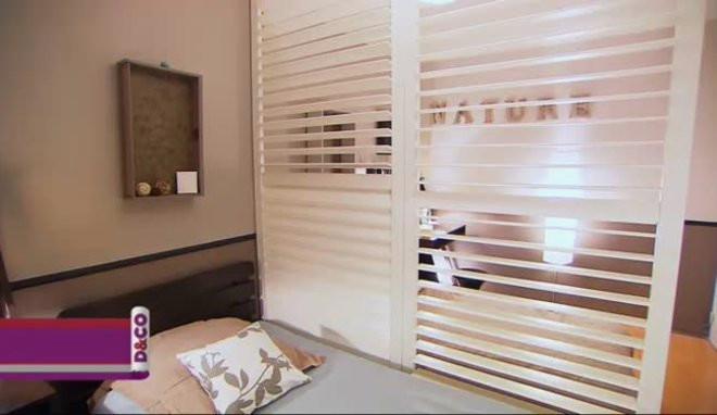 sapin de noel auchan altoservices. Black Bedroom Furniture Sets. Home Design Ideas