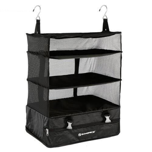sapin bois gifi altoservices. Black Bedroom Furniture Sets. Home Design Ideas