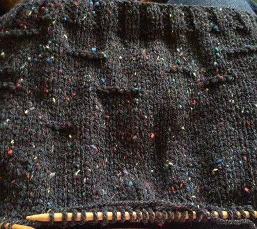 Laine zeeman tweed - altoservices bcc6747b16d