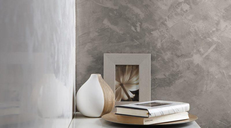 tadelakt leroy merlin altoservices. Black Bedroom Furniture Sets. Home Design Ideas