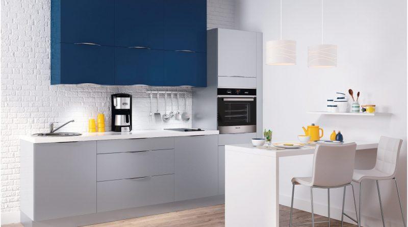 plaque polycarbonate 32 mm leroy merlin altoservices. Black Bedroom Furniture Sets. Home Design Ideas