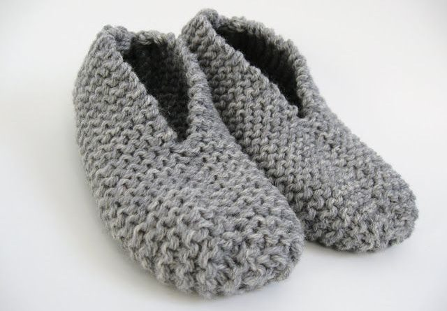 Modele bonnet bebe naissance tricot - altoservices 51e4f800e7f