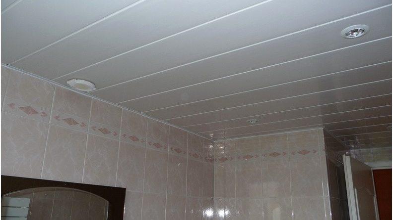 toile tendue plafond castorama altoservices. Black Bedroom Furniture Sets. Home Design Ideas