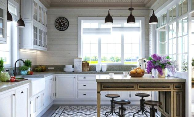 garage pr fabriqu occasion altoservices. Black Bedroom Furniture Sets. Home Design Ideas