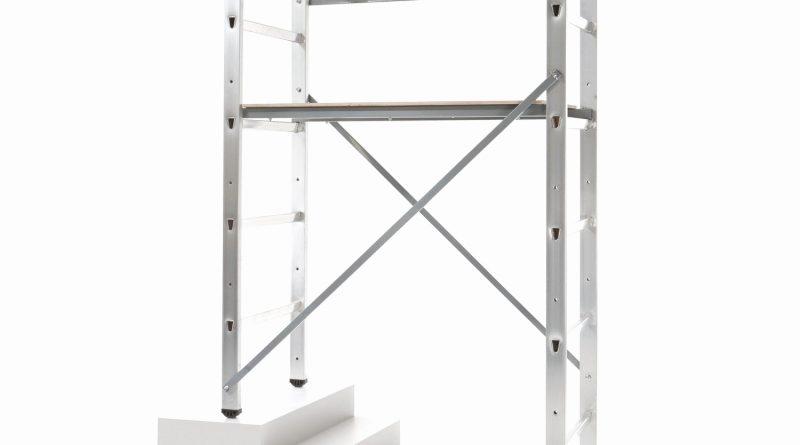 echelle pour escalier leroy merlin altoservices. Black Bedroom Furniture Sets. Home Design Ideas