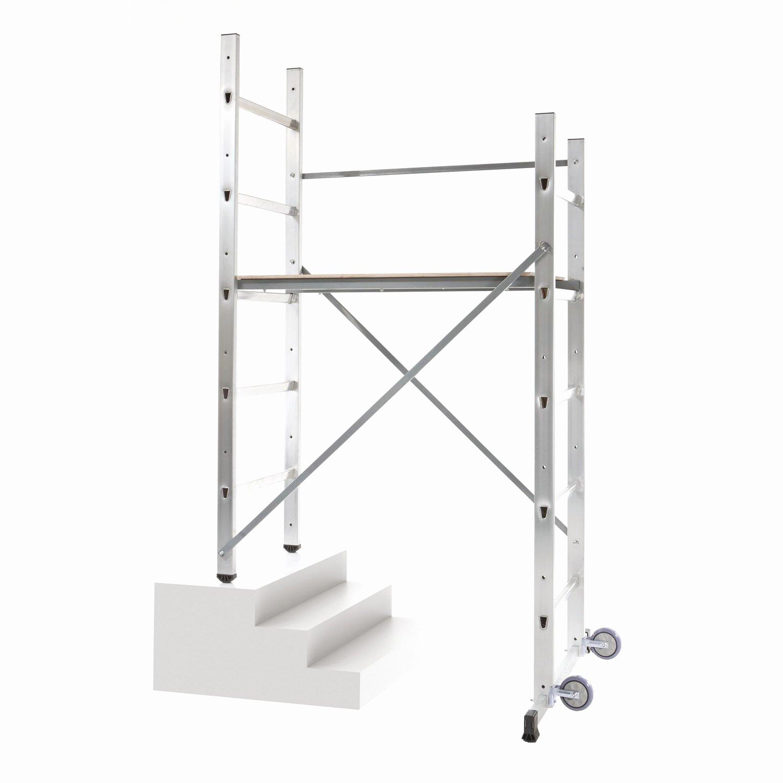 toile tendue plafond leroy merlin altoservices. Black Bedroom Furniture Sets. Home Design Ideas