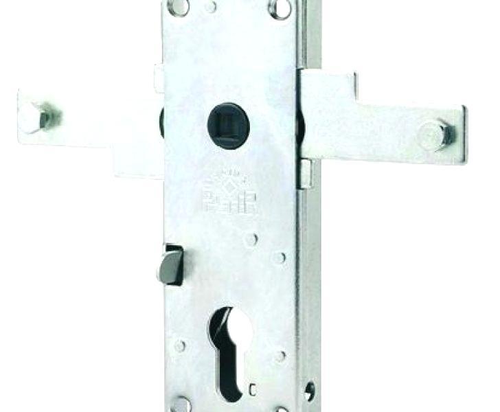 Serrure porte de garage basculante castorama altoservices - Porte de garage castorama ...