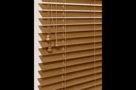 store bambou exterieur ikea. Black Bedroom Furniture Sets. Home Design Ideas