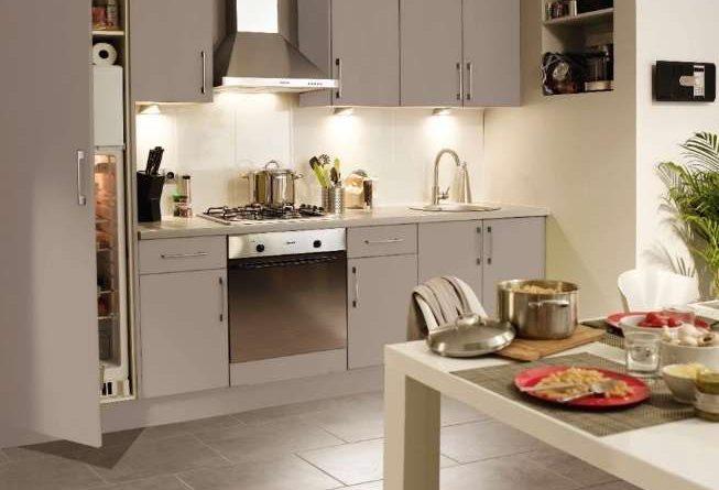 epdm leroy merlin altoservices. Black Bedroom Furniture Sets. Home Design Ideas