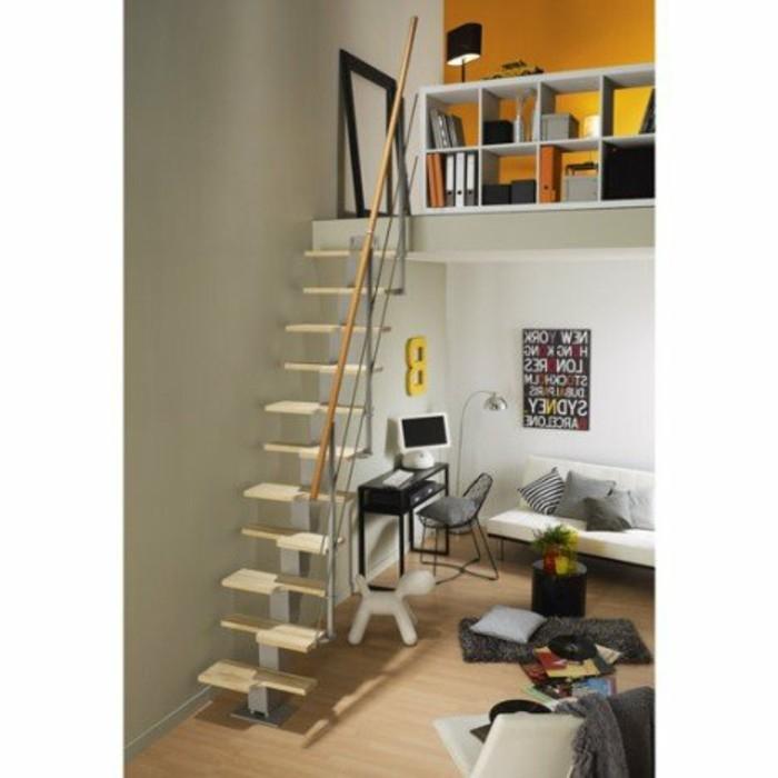 poulailler occasion le bon coin altoservices. Black Bedroom Furniture Sets. Home Design Ideas