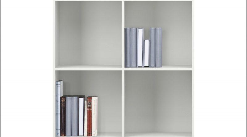 abris poubelle leroy merlin altoservices. Black Bedroom Furniture Sets. Home Design Ideas