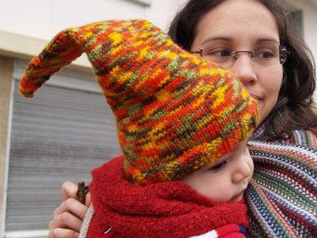 59162a3d7e2d Modele couverture tricot bébé gratuit - altoservices