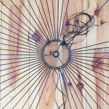 fabriquer lampe vertigo altoservices. Black Bedroom Furniture Sets. Home Design Ideas