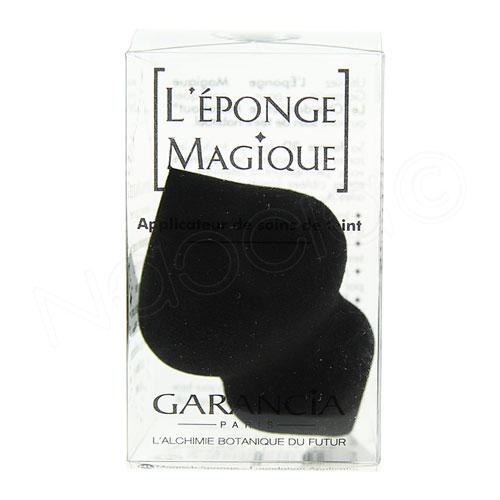 Gomme magique leclerc