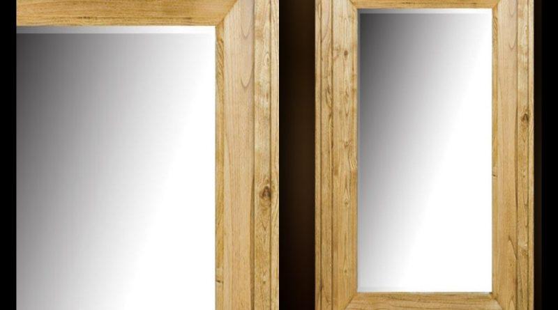 cadre 60x90 gifi altoservices. Black Bedroom Furniture Sets. Home Design Ideas
