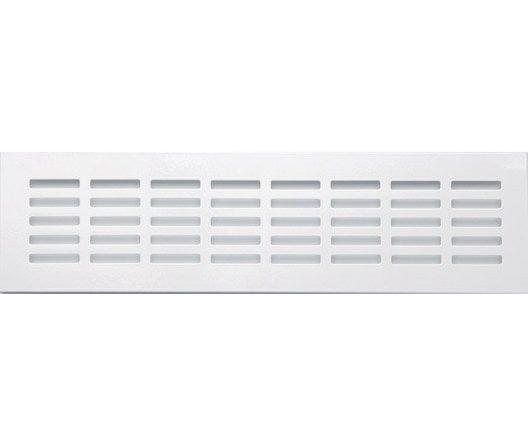 grille de ventilation leroy merlin altoservices. Black Bedroom Furniture Sets. Home Design Ideas