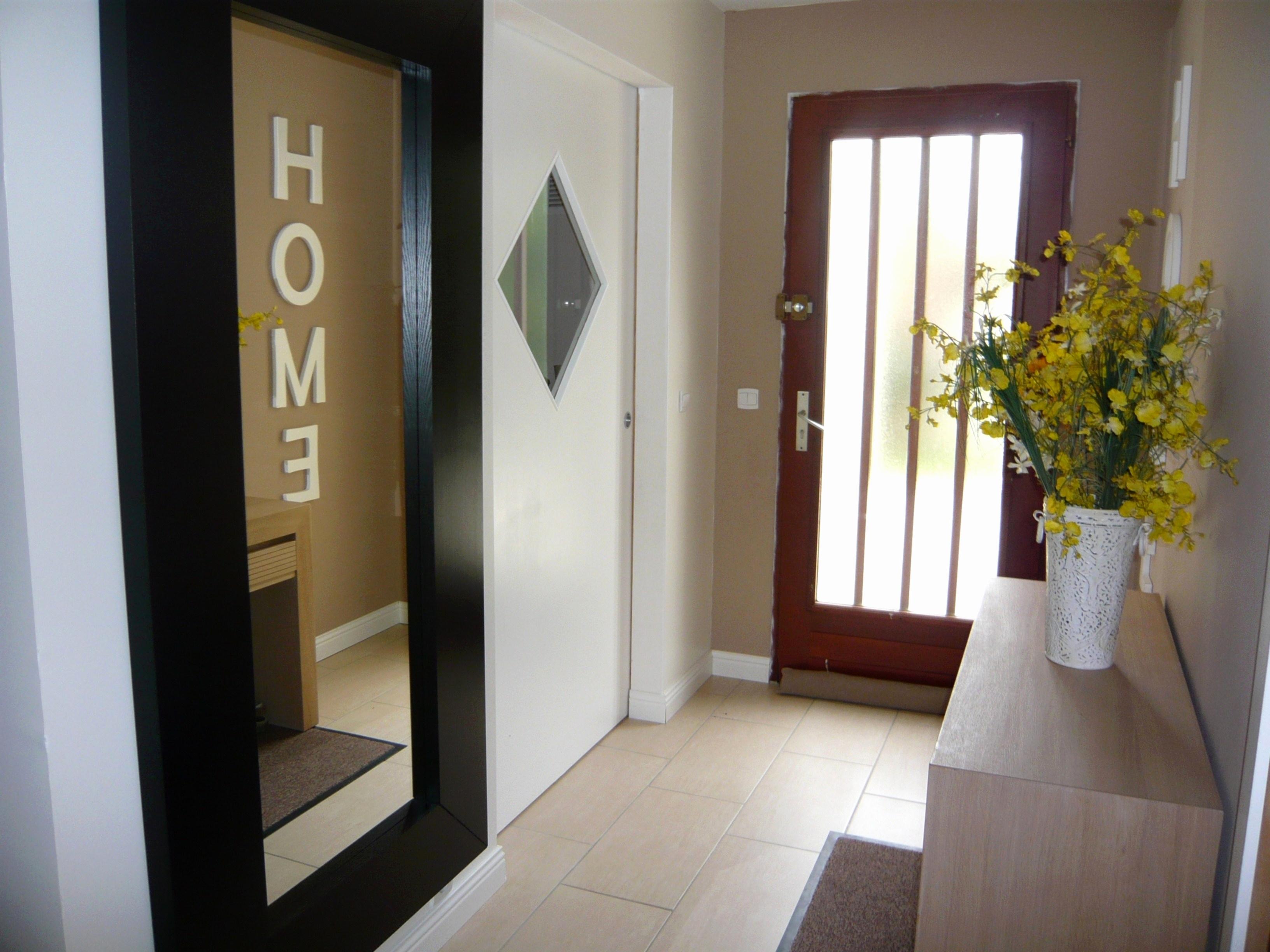 lisse optima leroy merlin altoservices. Black Bedroom Furniture Sets. Home Design Ideas