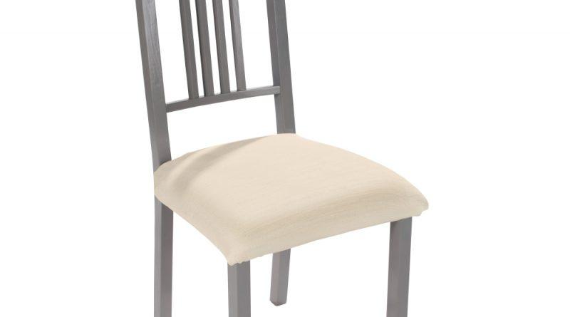 housse de chaise extensible gifi altoservices. Black Bedroom Furniture Sets. Home Design Ideas