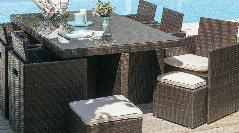 housse table de jardin leroy merlin altoservices. Black Bedroom Furniture Sets. Home Design Ideas