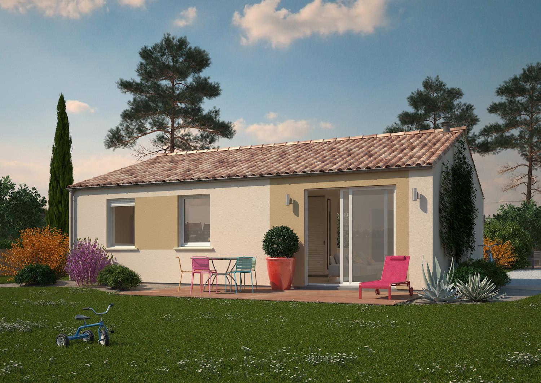 bache epdm toiture leroy merlin altoservices. Black Bedroom Furniture Sets. Home Design Ideas