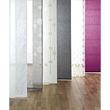 Ikea Panneaux Japonais Altoservices