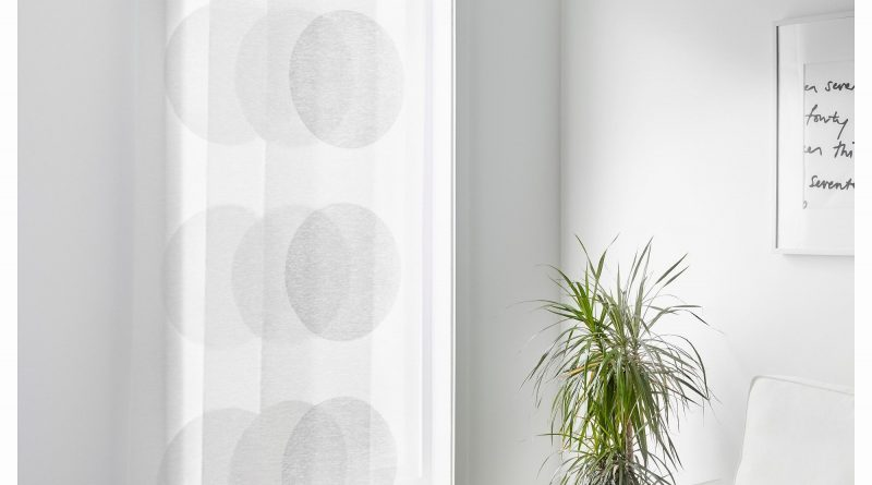 ikea panneaux japonais altoservices. Black Bedroom Furniture Sets. Home Design Ideas