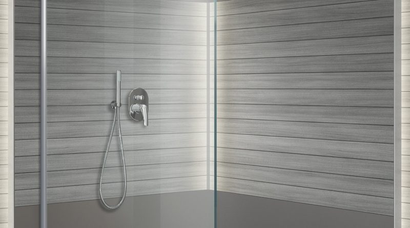 kit remplacement baignoire brico depot altoservices. Black Bedroom Furniture Sets. Home Design Ideas