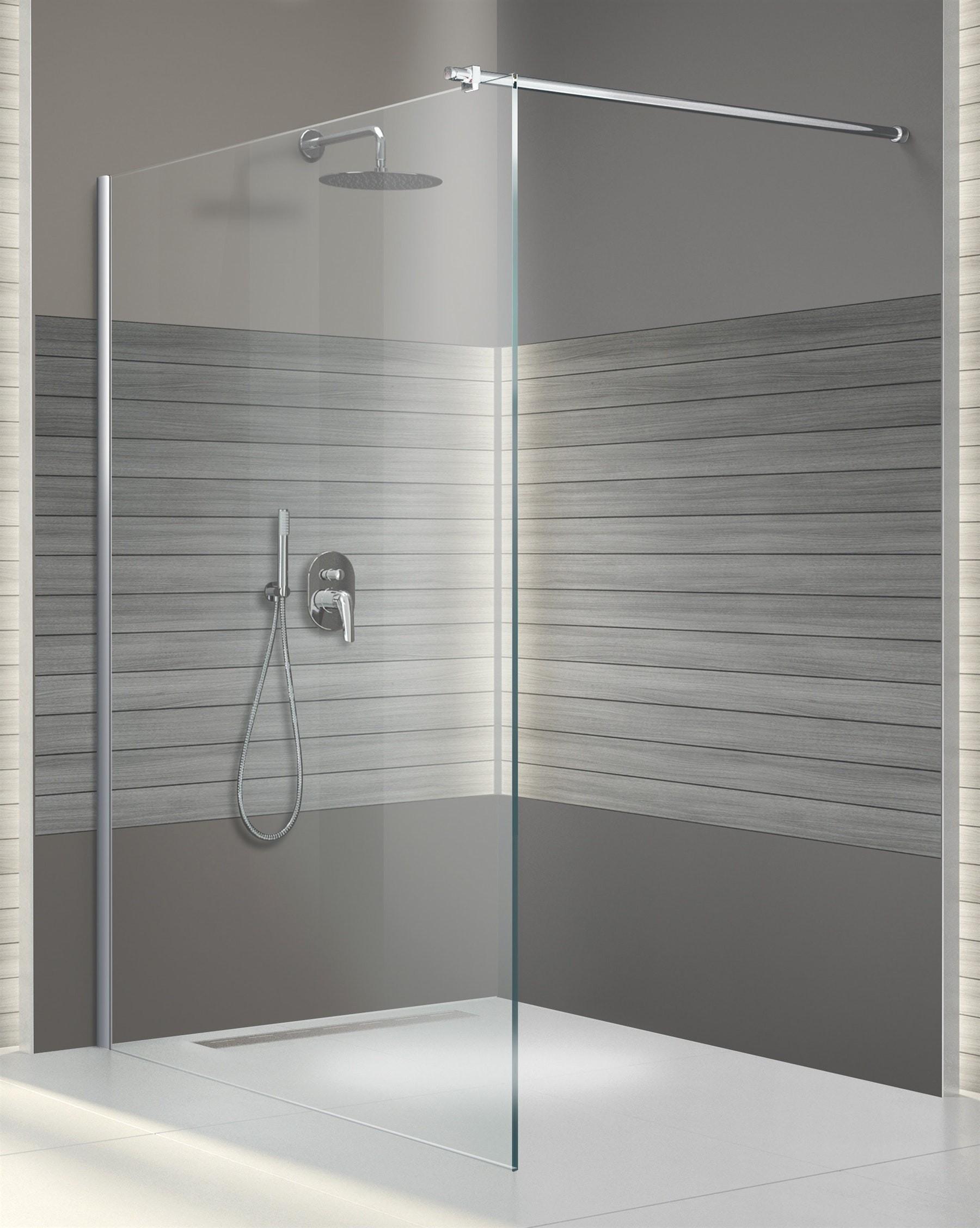 cendrier exterieur castorama altoservices. Black Bedroom Furniture Sets. Home Design Ideas