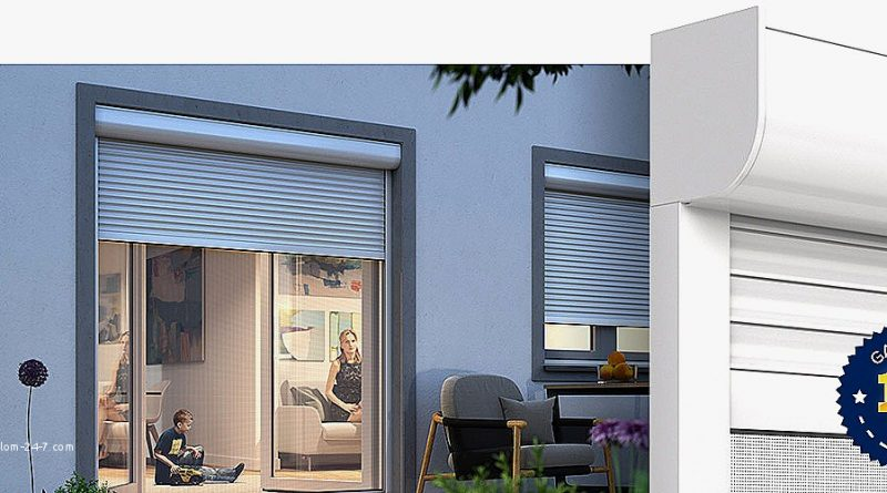 baie vitr e 3 vantaux lapeyre altoservices. Black Bedroom Furniture Sets. Home Design Ideas
