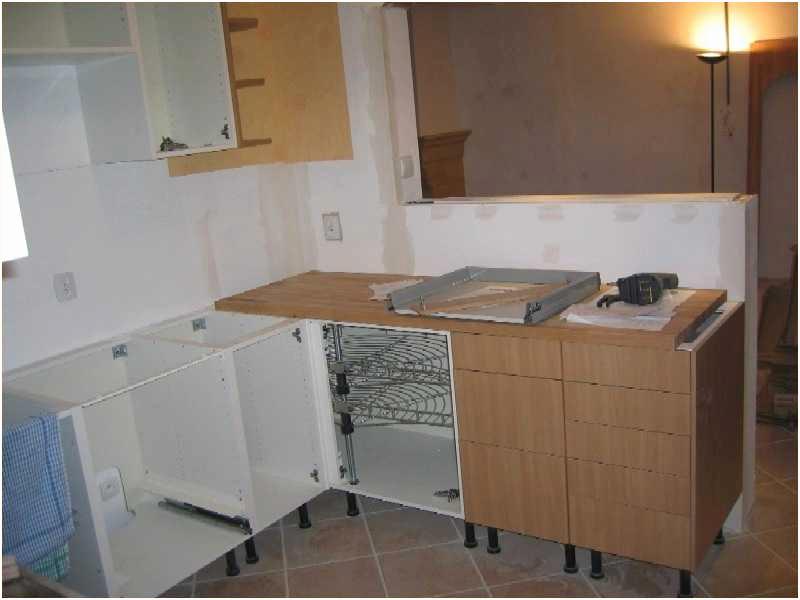 chalet pioneer france altoservices. Black Bedroom Furniture Sets. Home Design Ideas