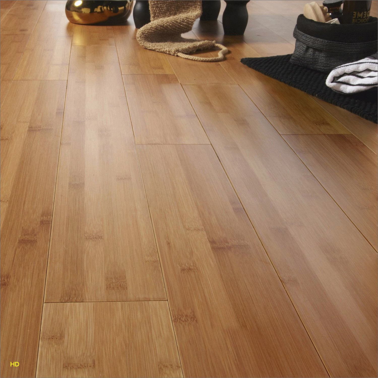 Parquet Chataignier Leroy Merlin