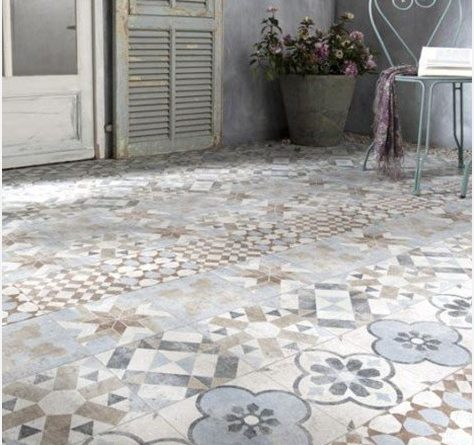 leroy merlin carrelage villa altoservices. Black Bedroom Furniture Sets. Home Design Ideas