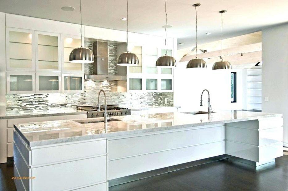 aerogommage location leroy merlin altoservices. Black Bedroom Furniture Sets. Home Design Ideas
