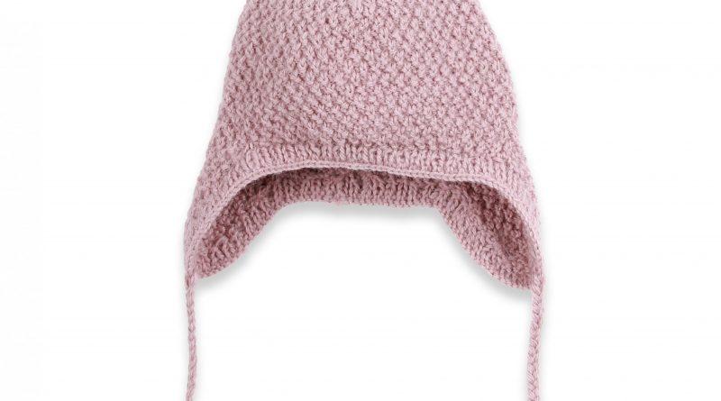Comment tricoter un bonnet peruvien - altoservices 9f66549c7a6