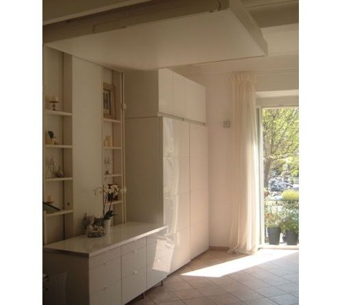 lit escamotable plafond occasion altoservices. Black Bedroom Furniture Sets. Home Design Ideas