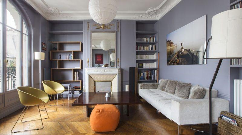 altoservices page 72 sur 157. Black Bedroom Furniture Sets. Home Design Ideas