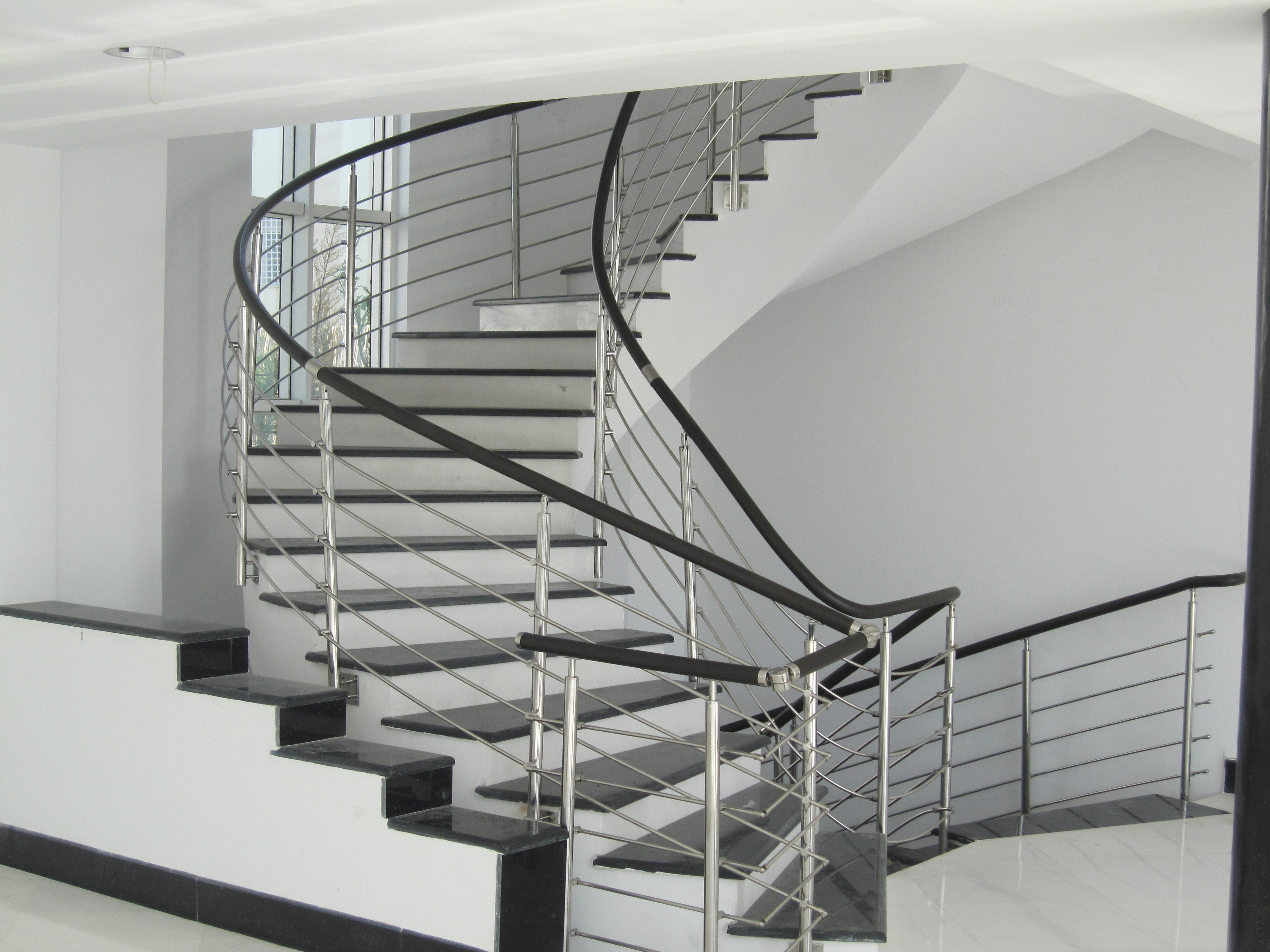 Bloc marche escalier exterieur castorama