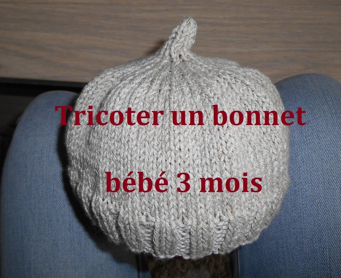 9b41e426f438 Patron poncho tricot femme gratuit - altoservices