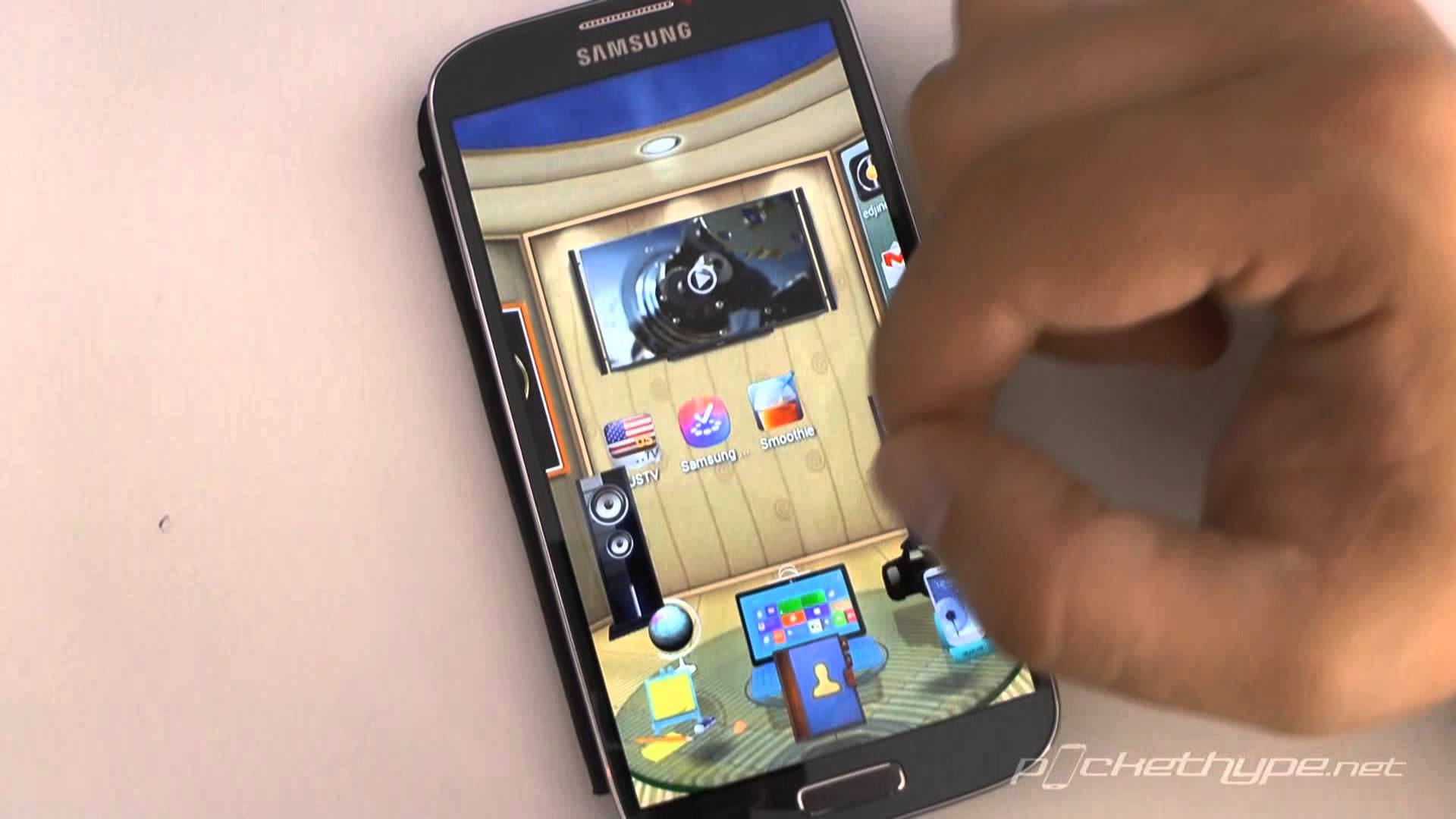 Sweet home 3d android
