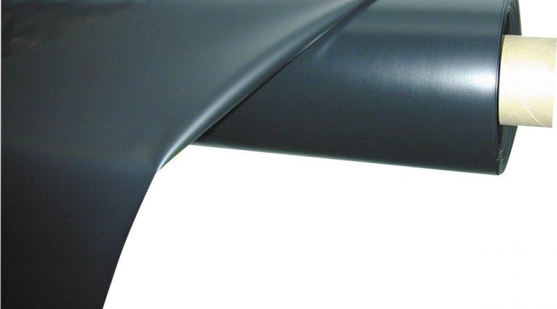membrane epdm leroy merlin altoservices. Black Bedroom Furniture Sets. Home Design Ideas