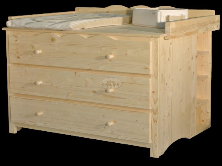 peinture wc moderne altoservices. Black Bedroom Furniture Sets. Home Design Ideas