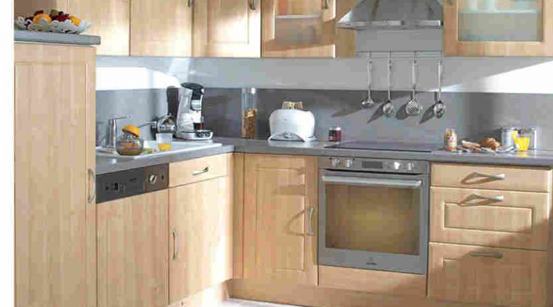Buffet ottawa conforama altoservices - Cuisine en 3d conforama ...