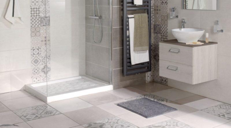 meuble alterna seducta 60 altoservices. Black Bedroom Furniture Sets. Home Design Ideas