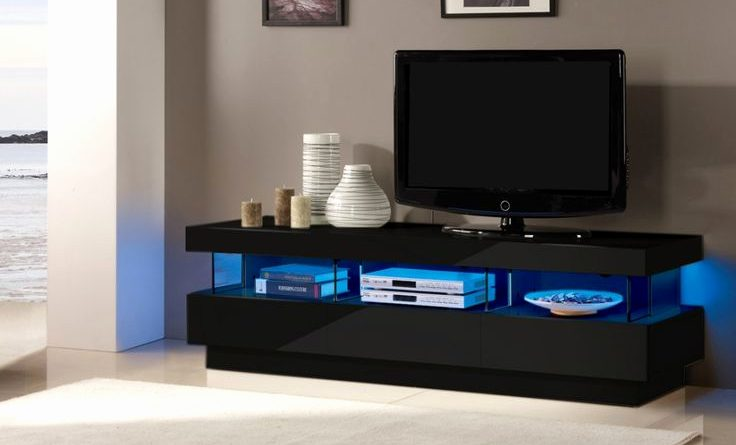 meuble tv gamer altoservices. Black Bedroom Furniture Sets. Home Design Ideas